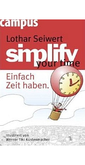 simplify_your_time_175x260_rand.jpg