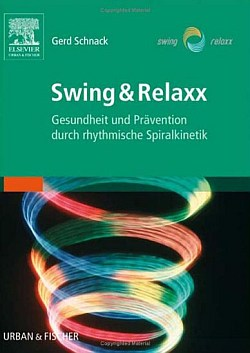 G. Schnack - Swing and Relaxx