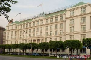 08 - Das Atlantic-Hotel