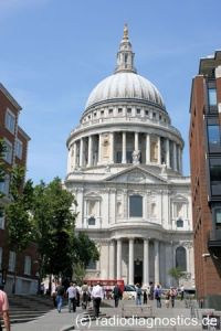 08 - St.Pauls Cathedral