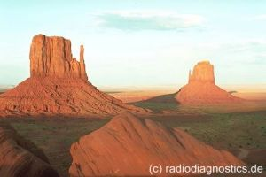 04. Monument Valley